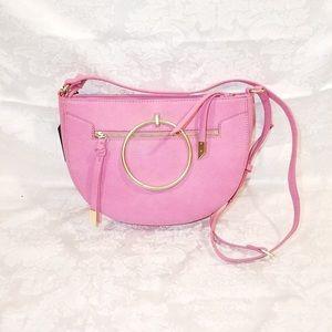 Foley + Corinna Handbag Limelight City Ring